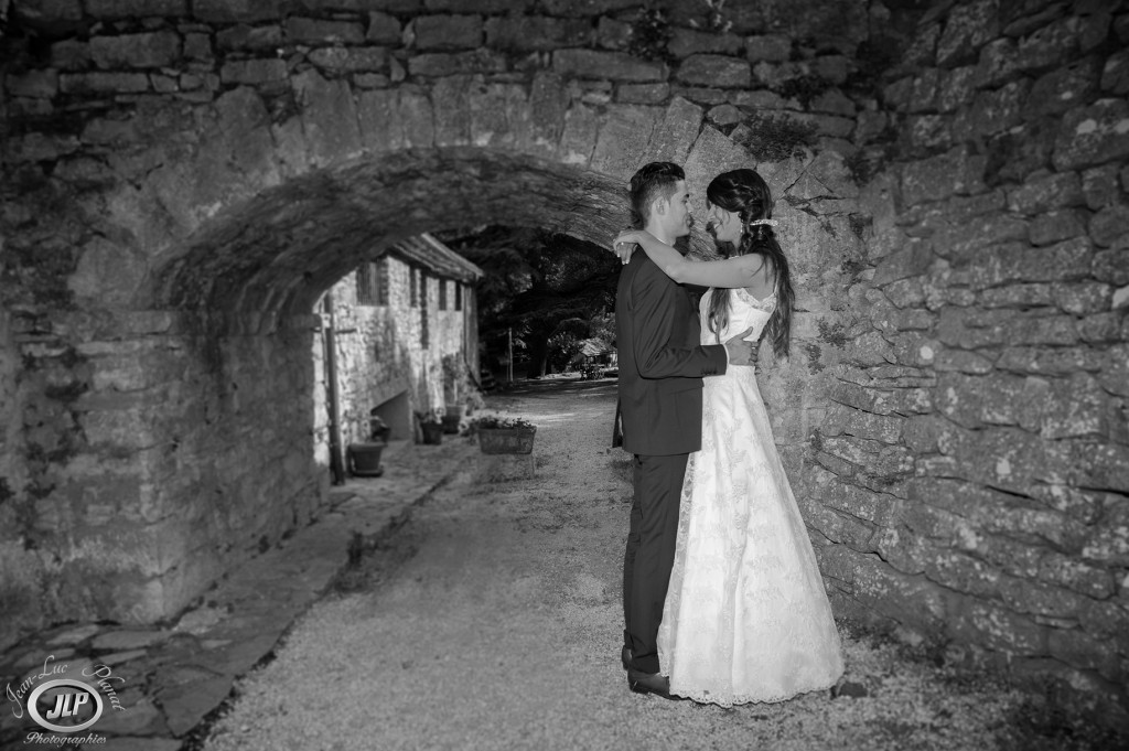 JLP Photgraphies - photographe mariage Var et PACA - (23)