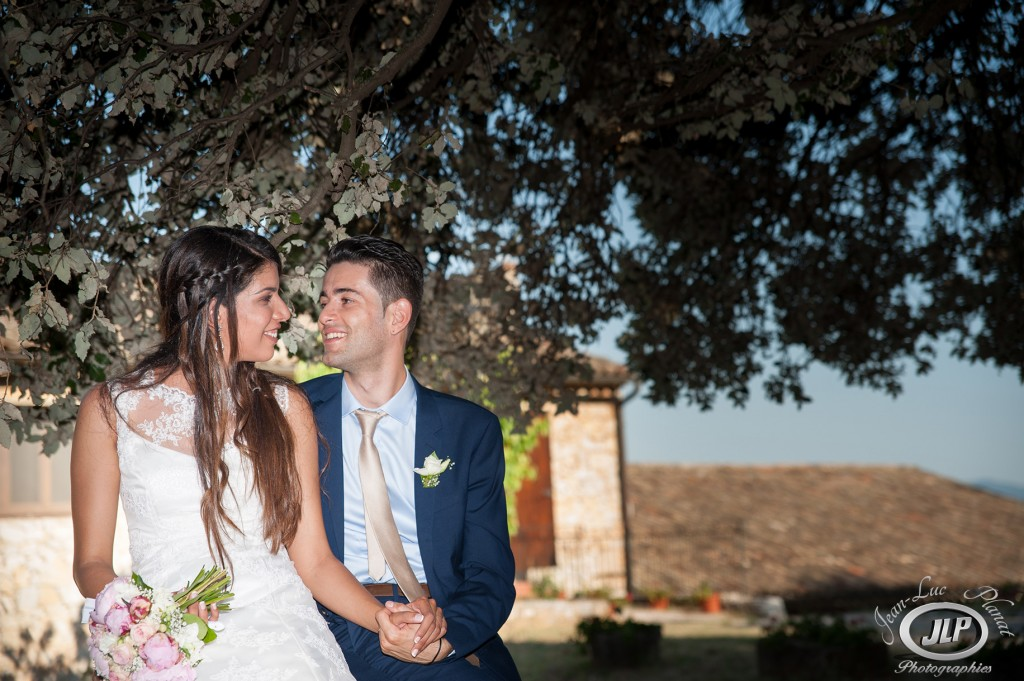 JLP Photgraphies - photographe mariage Var et PACA - (26)
