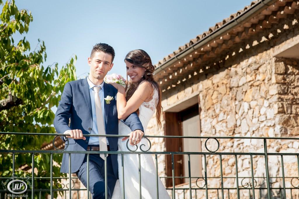 JLP Photgraphies - photographe mariage Var et PACA - (27)
