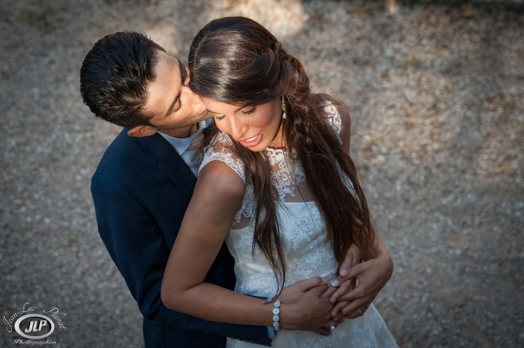 JLP Photgraphies - photographe mariage Var et PACA - (28)
