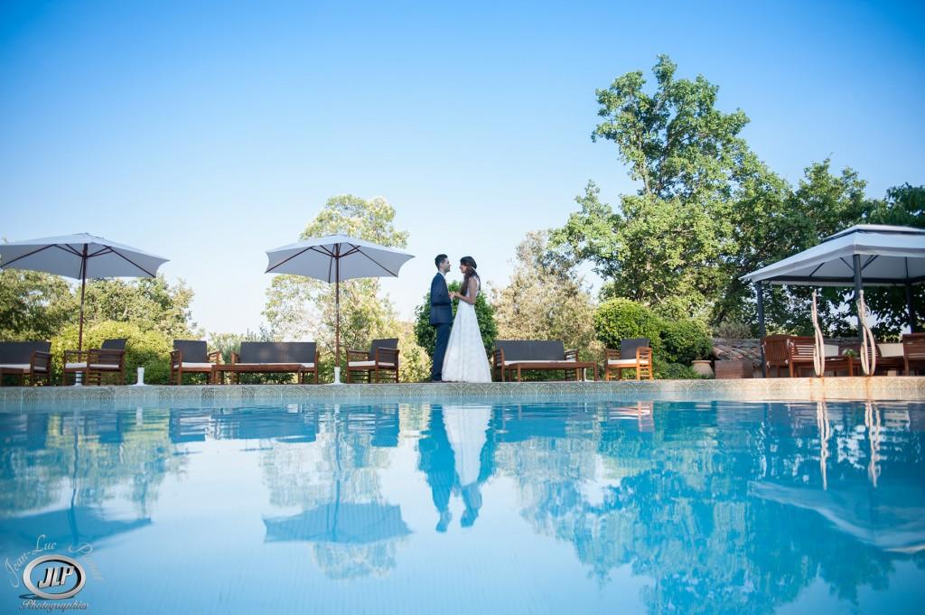 JLP Photgraphies - photographe mariage Var et PACA - (29)