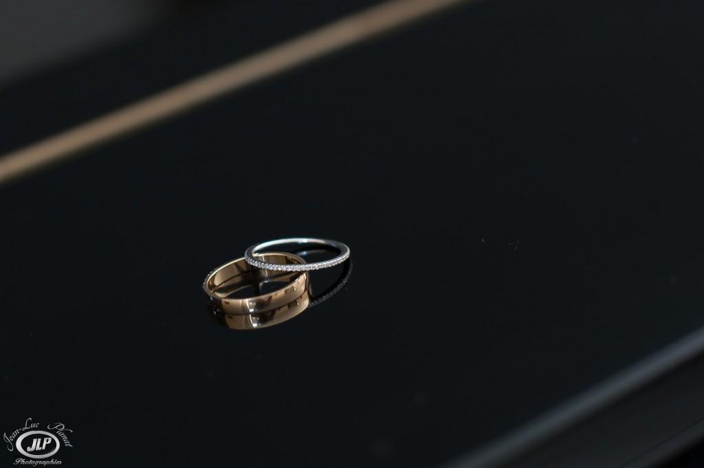 JLP Photgraphies - photographe mariage Var et PACA - (3)