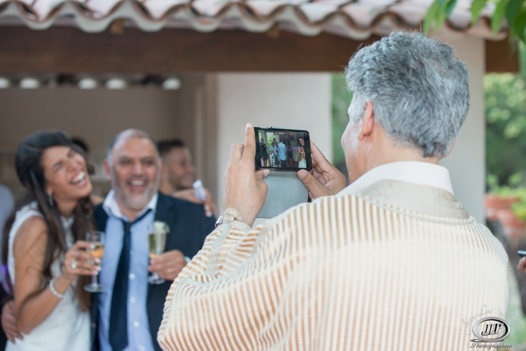 JLP Photgraphies - photographe mariage Var et PACA - (30)