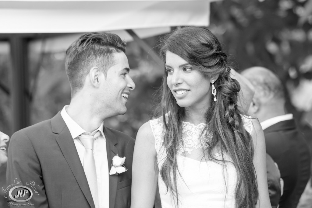 JLP Photgraphies - photographe mariage Var et PACA - (31)
