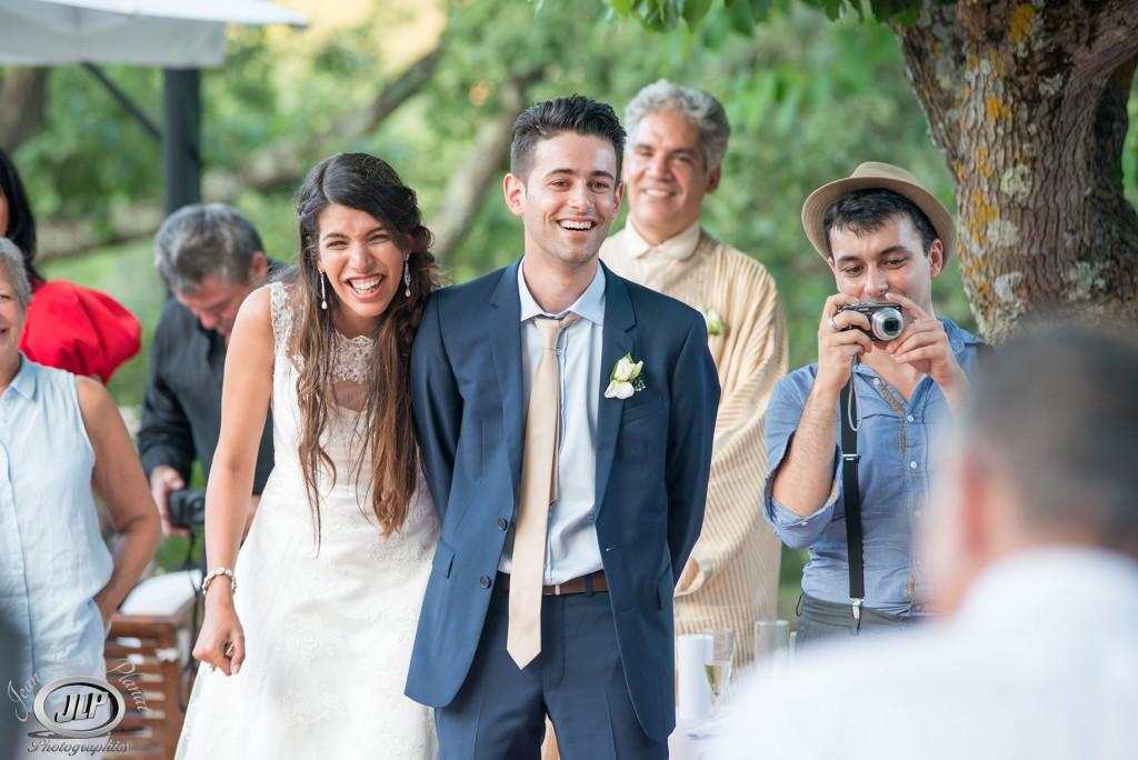 JLP Photgraphies - photographe mariage Var et PACA - (32)