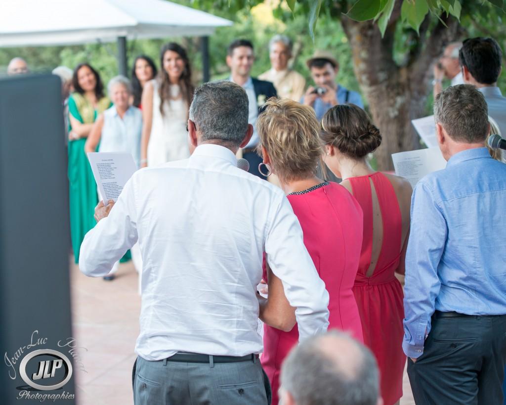 JLP Photgraphies - photographe mariage Var et PACA - (33)