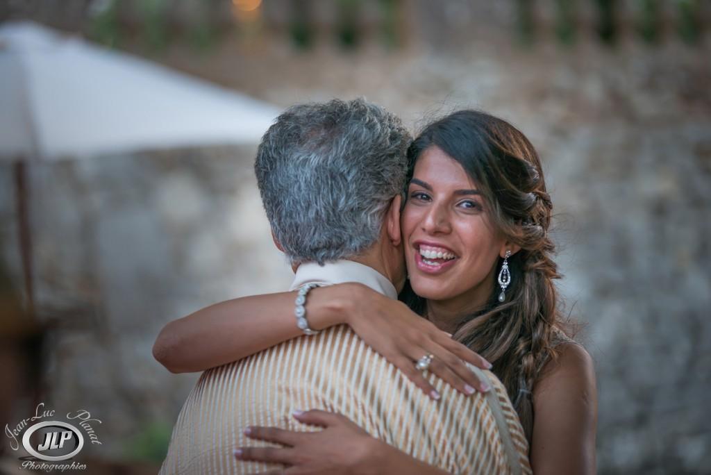 JLP Photgraphies - photographe mariage Var et PACA - (34)