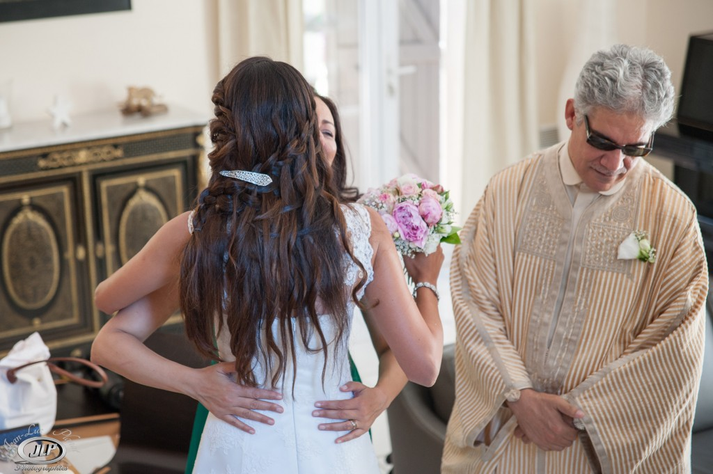 JLP Photgraphies - photographe mariage Var et PACA - (6)