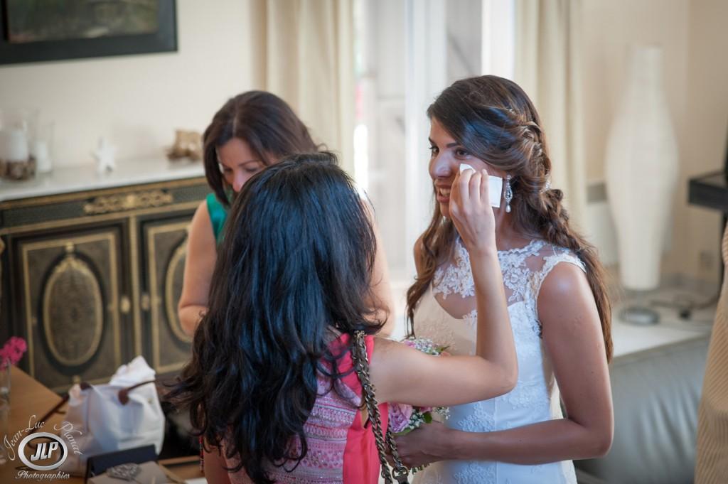 JLP Photgraphies - photographe mariage Var et PACA - (7)