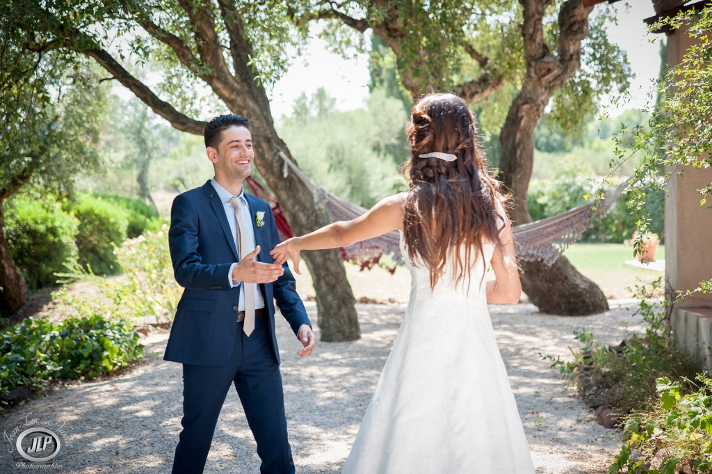 JLP Photgraphies - photographe mariage Var et PACA - (8)