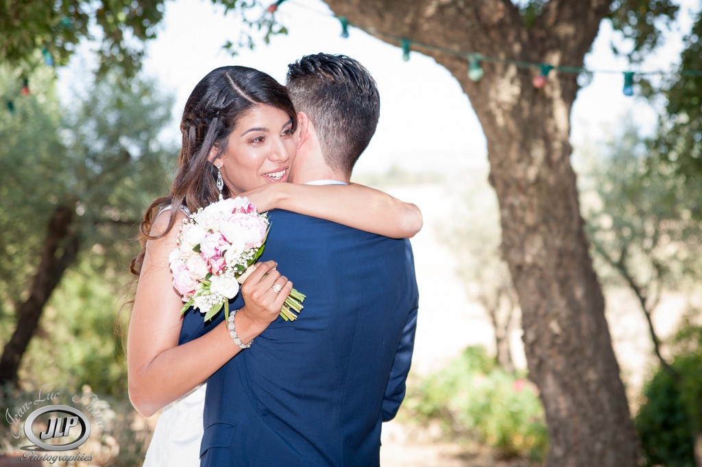 JLP Photgraphies - photographe mariage Var et PACA - (9)