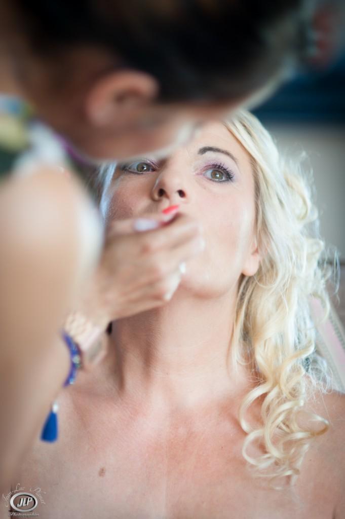 JLP Photographe mariage var 022