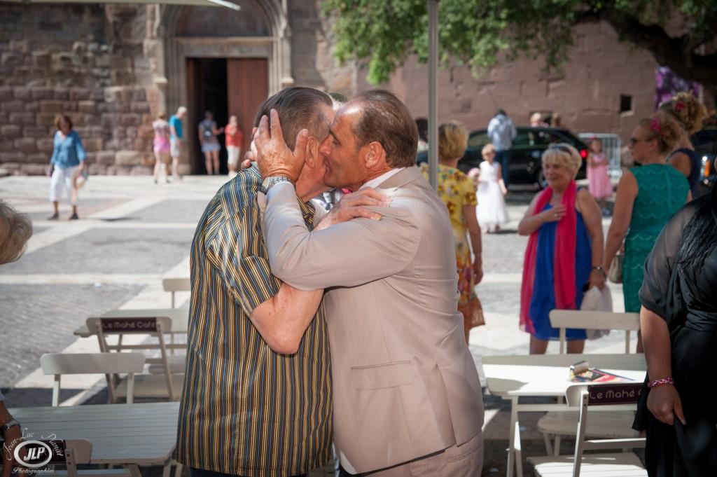 JLP Photographe mariage var 031