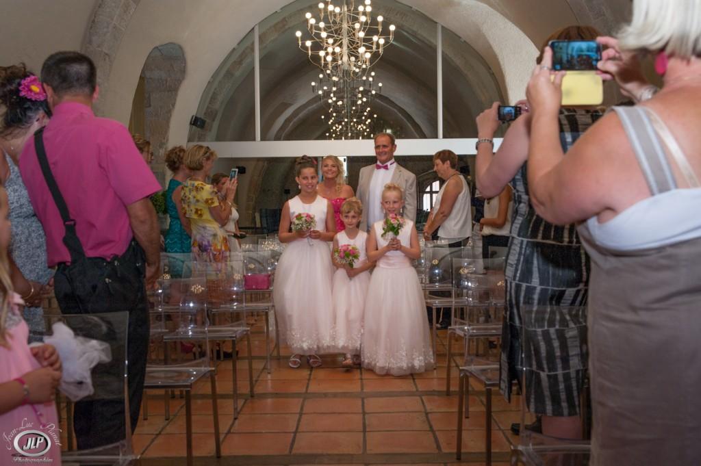 JLP Photographe mariage var 034