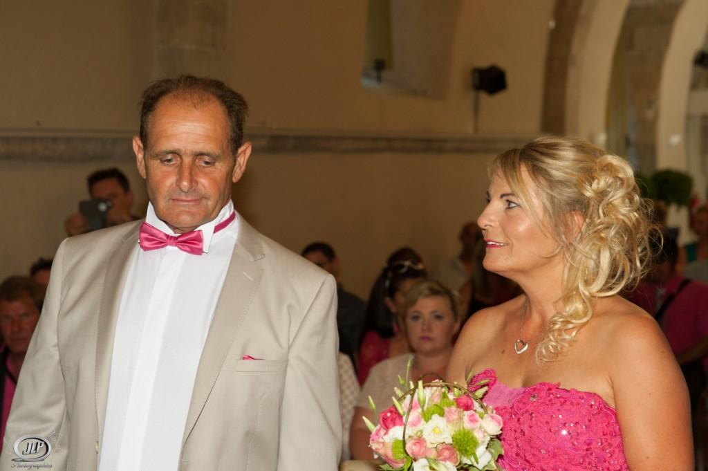 JLP Photographe mariage var 035