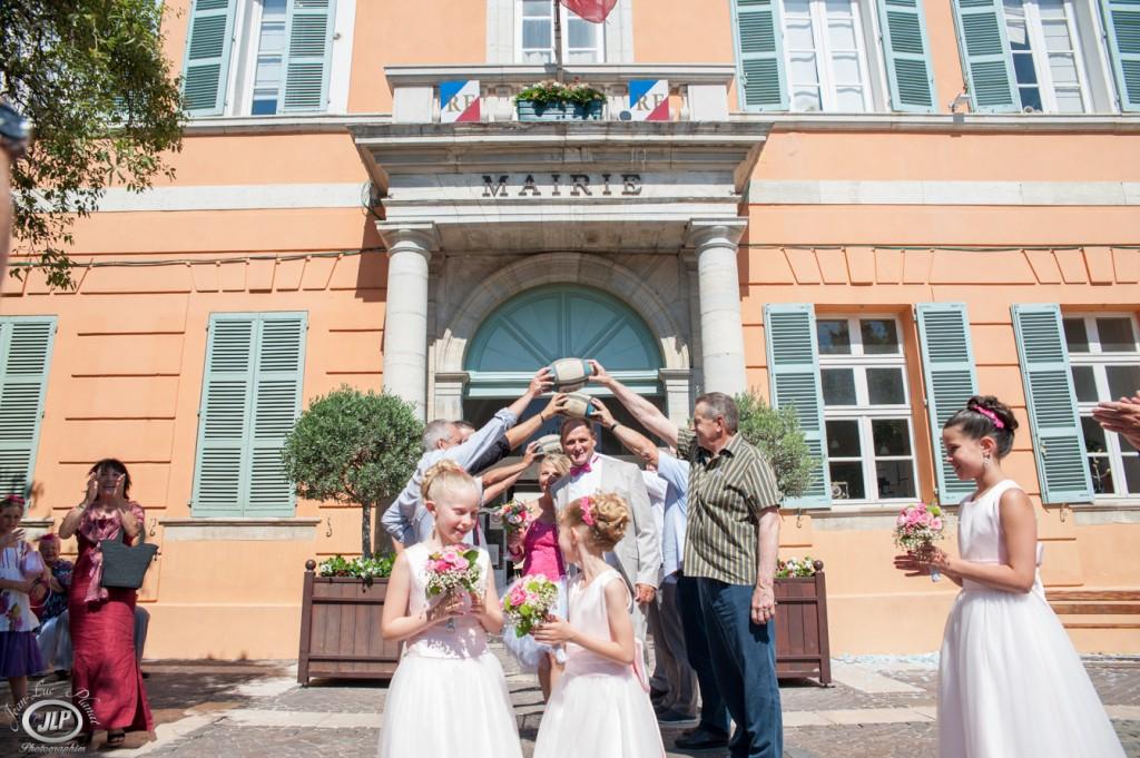 JLP Photographe mariage var 040
