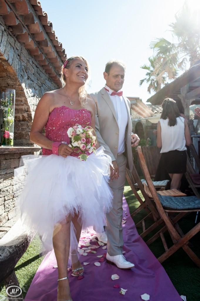 JLP Photographe mariage var 044