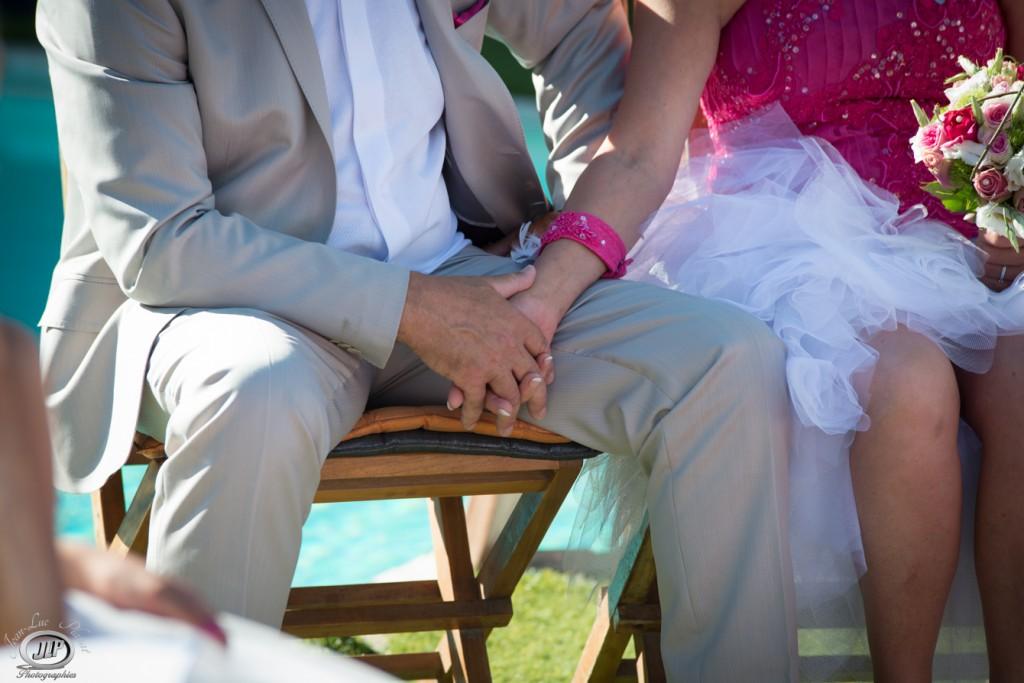 JLP Photographe mariage var 049