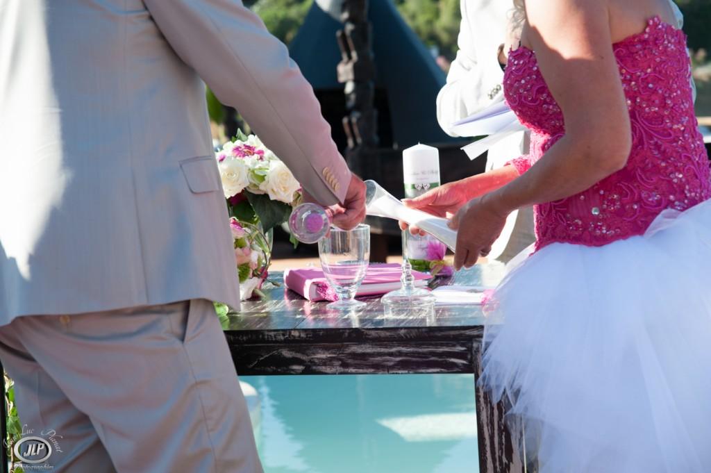 JLP Photographe mariage var 054