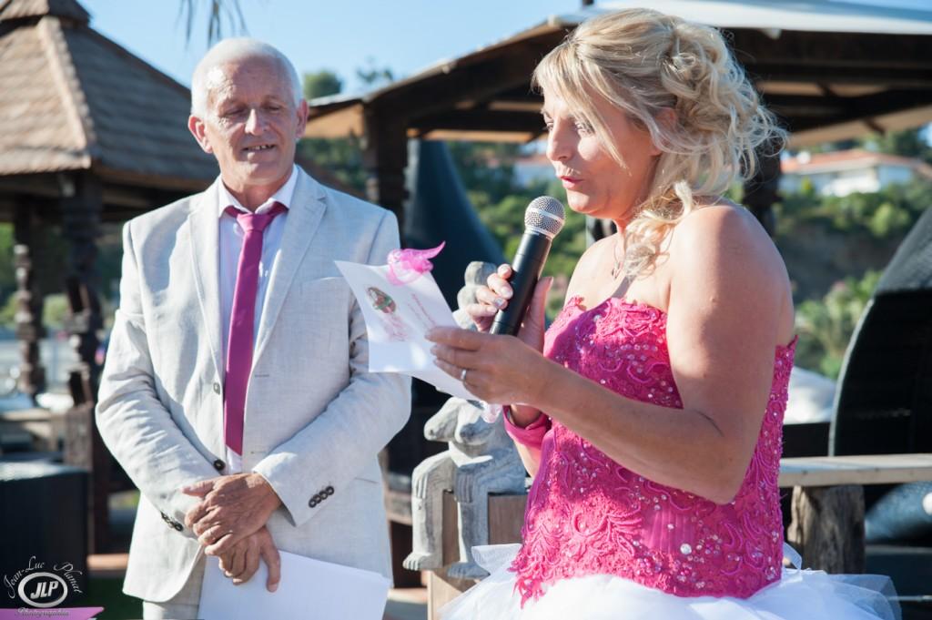 JLP Photographe mariage var 055