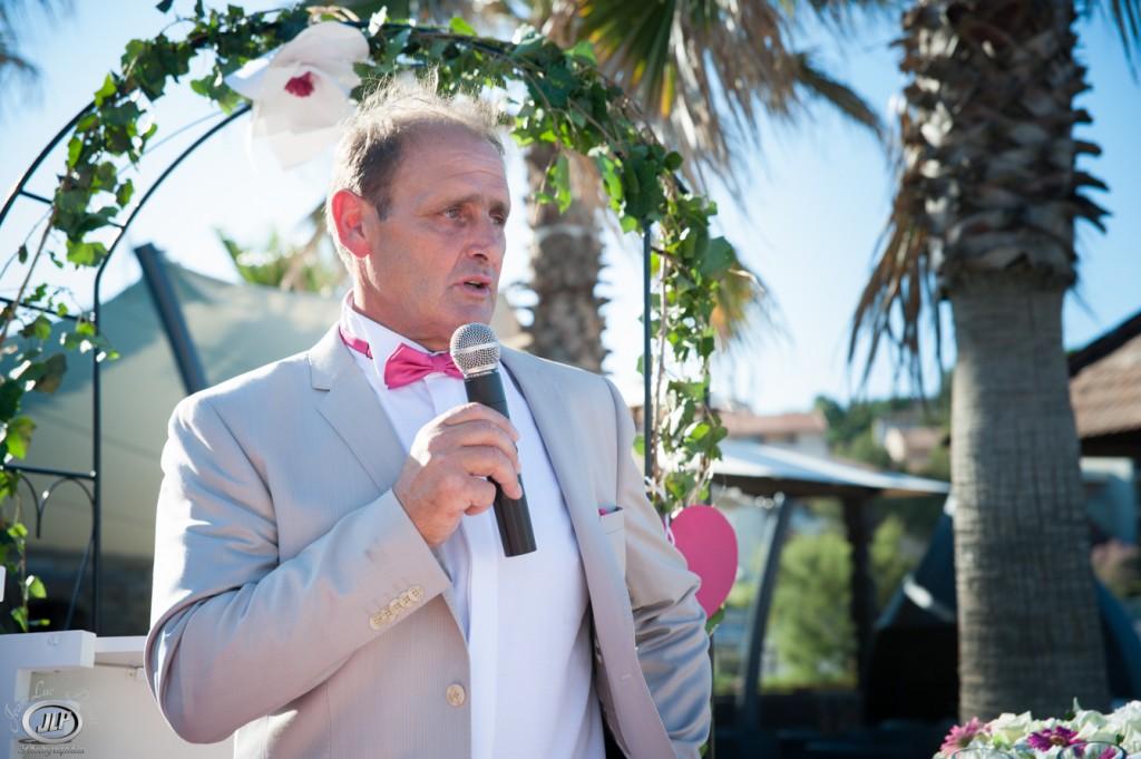 JLP Photographe mariage var 056