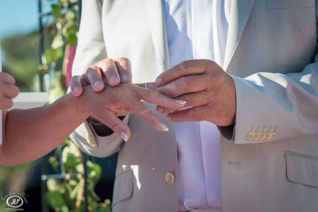 JLP Photographe mariage var 057