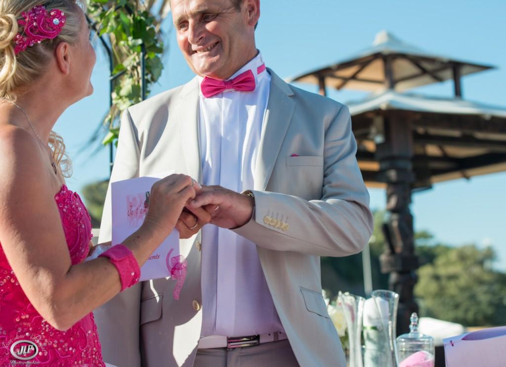 JLP Photographe mariage var 058