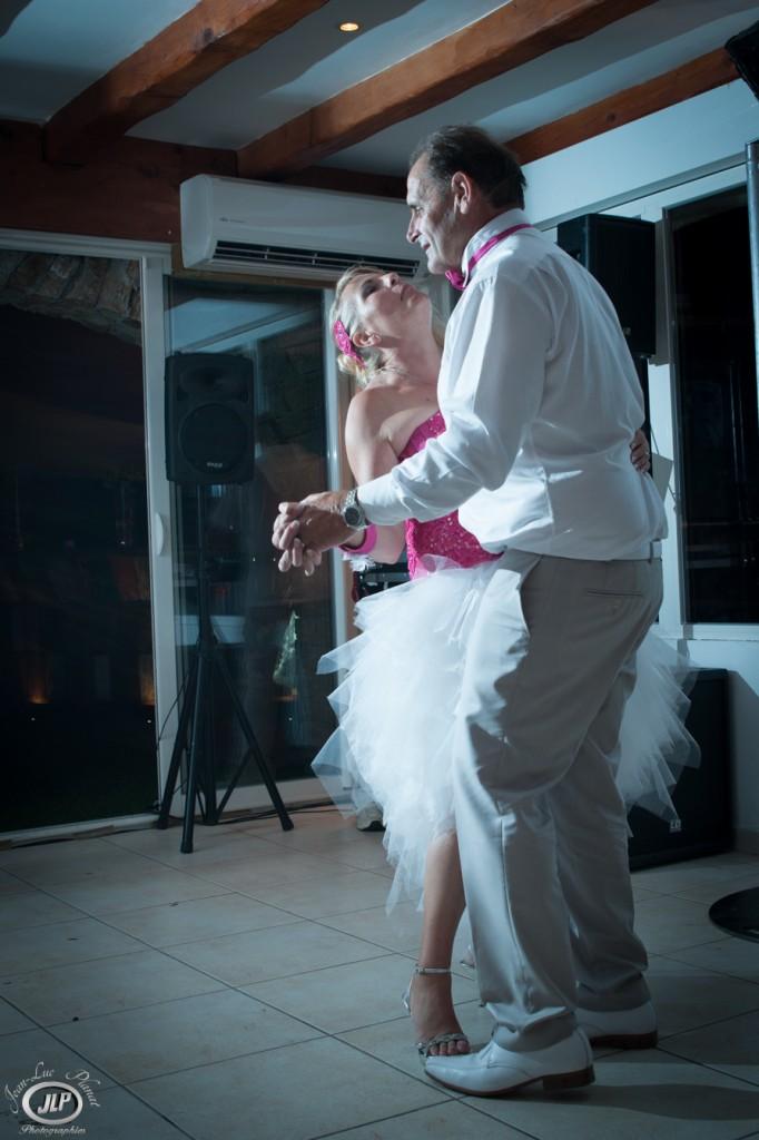 JLP Photographe mariage var 069