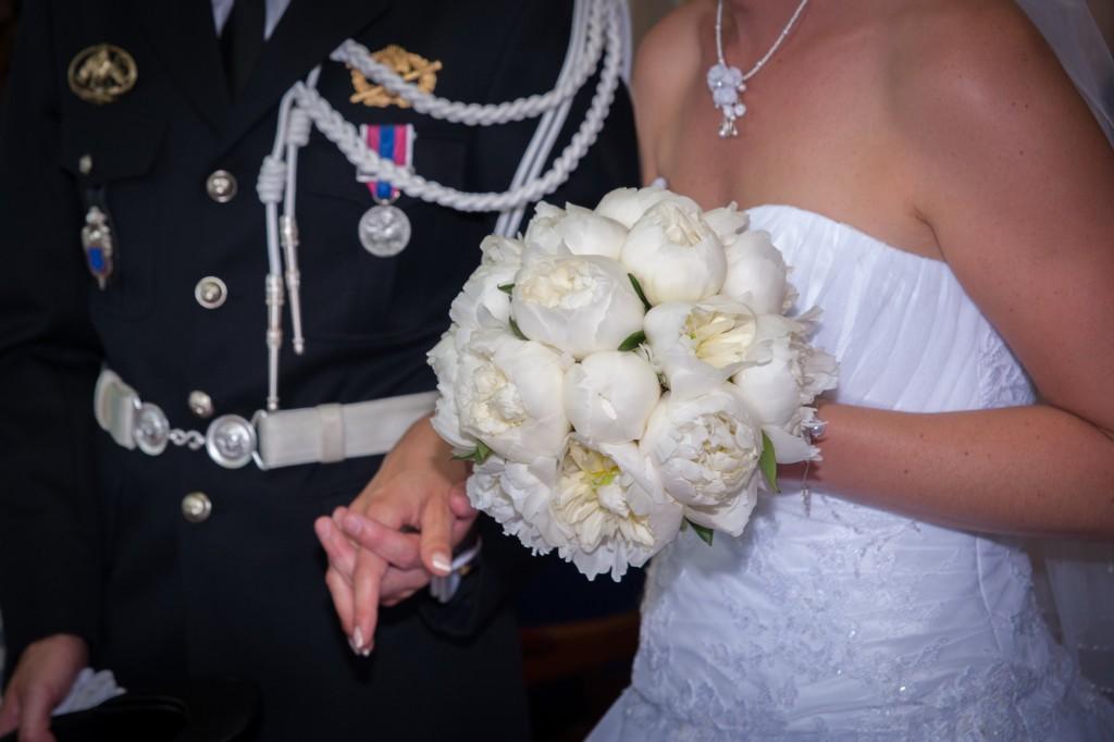 JLP Photographie - photographe mariage Var et PACA (10)