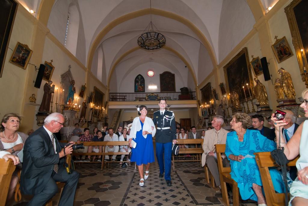 JLP Photographie - photographe mariage Var et PACA (12)