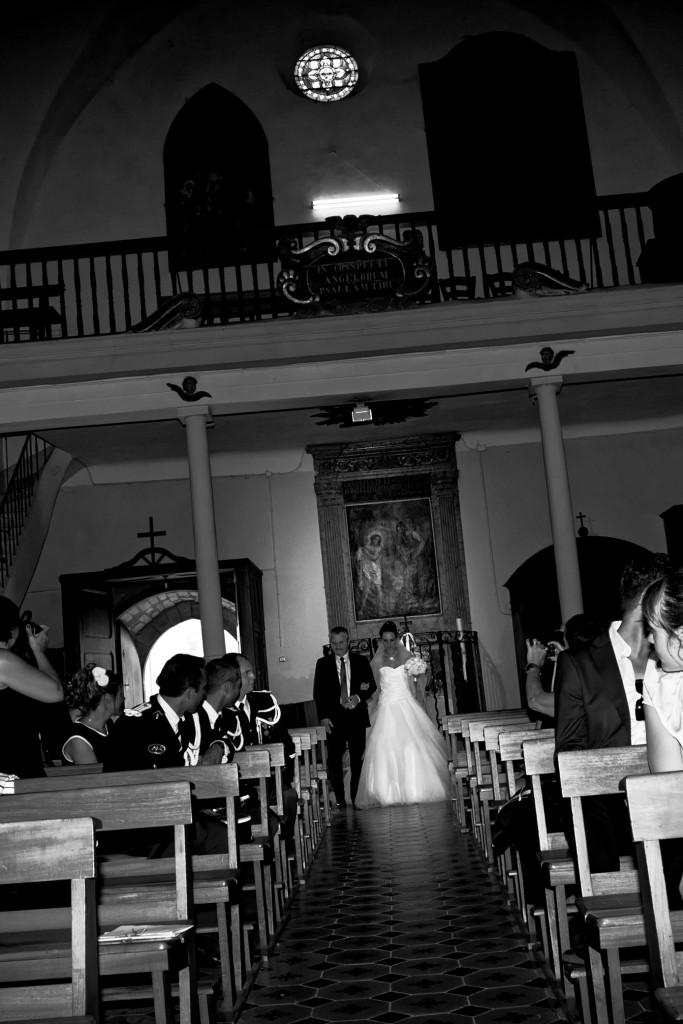 JLP Photographie - photographe mariage Var et PACA (13)