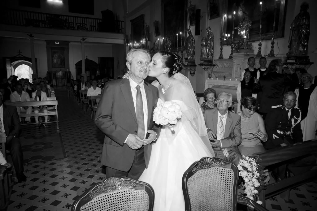 JLP Photographie - photographe mariage Var et PACA (14)