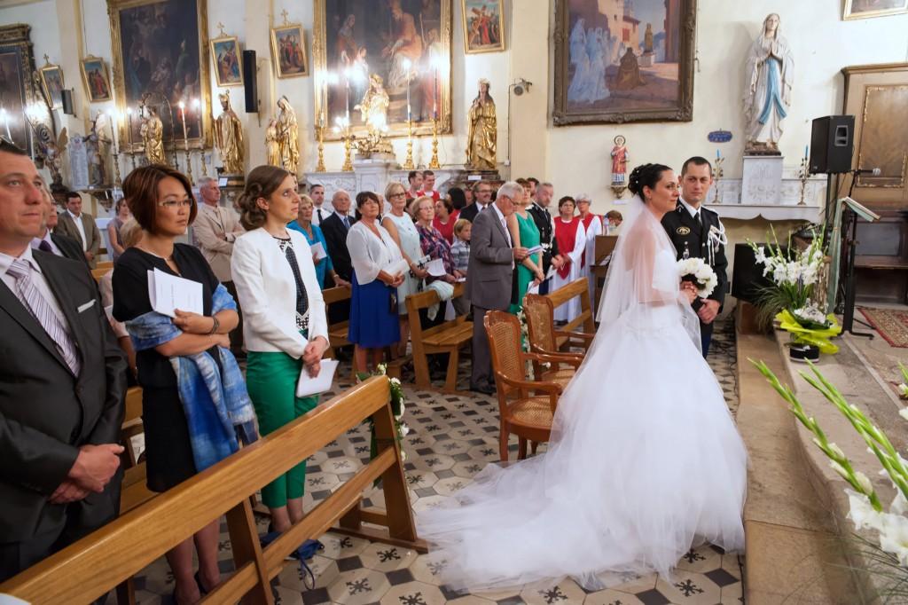 JLP Photographie - photographe mariage Var et PACA (15)