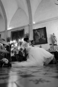 JLP Photographie - photographe mariage Var et PACA (17)