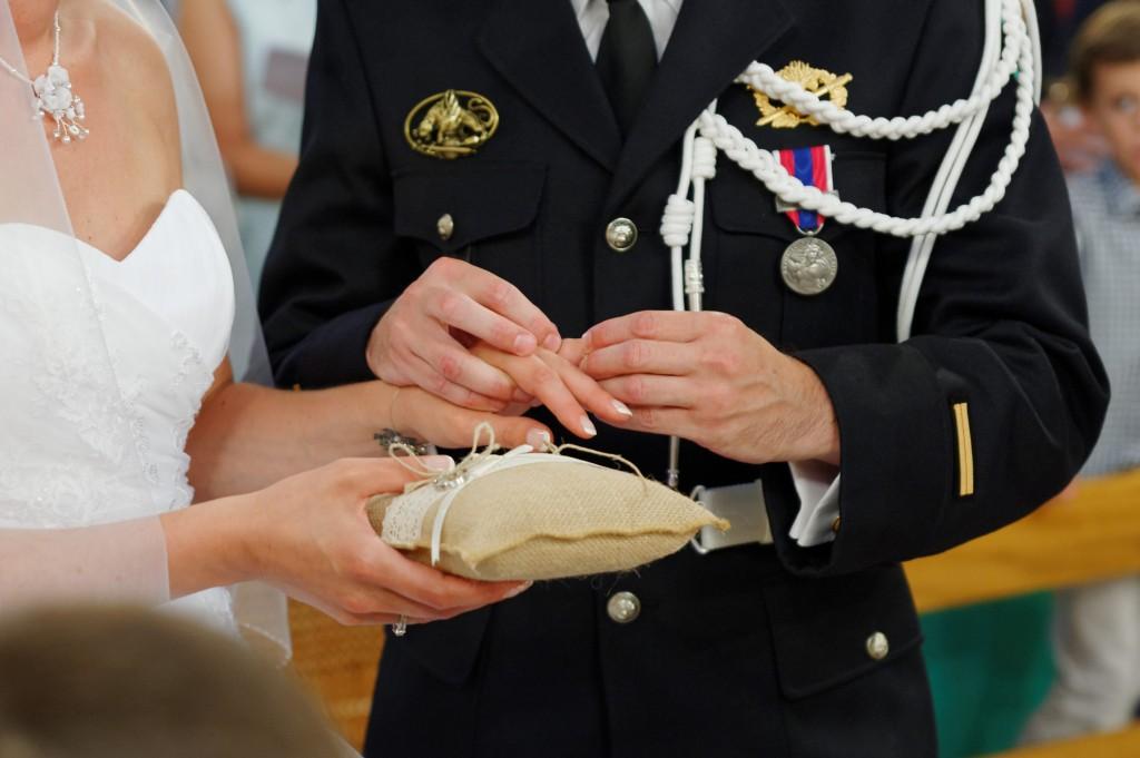 JLP Photographie - photographe mariage Var et PACA (18)