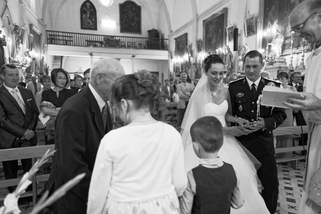JLP Photographie - photographe mariage Var et PACA (19)