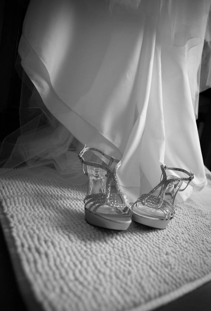 JLP Photographie - photographe mariage Var et PACA (2)