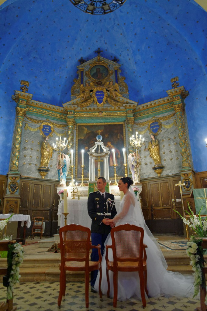 JLP Photographie - photographe mariage Var et PACA (20)