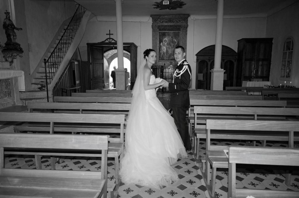 JLP Photographie - photographe mariage Var et PACA (22)