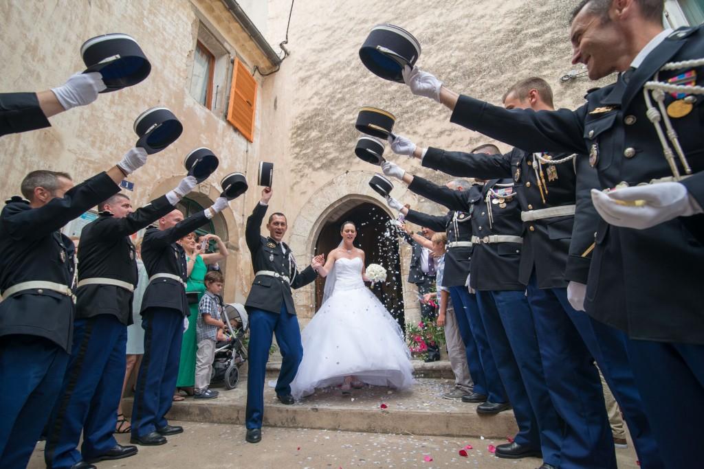 JLP Photographie - photographe mariage Var et PACA (23)