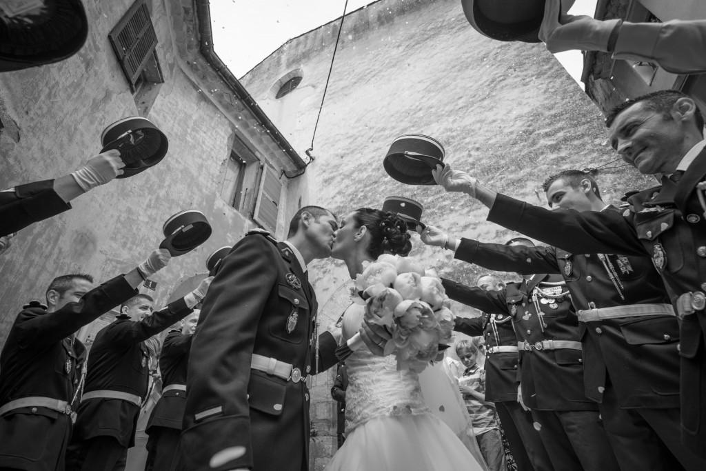 JLP Photographie - photographe mariage Var et PACA (24)