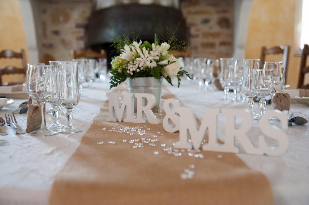 JLP Photographie - photographe mariage Var et PACA (25)