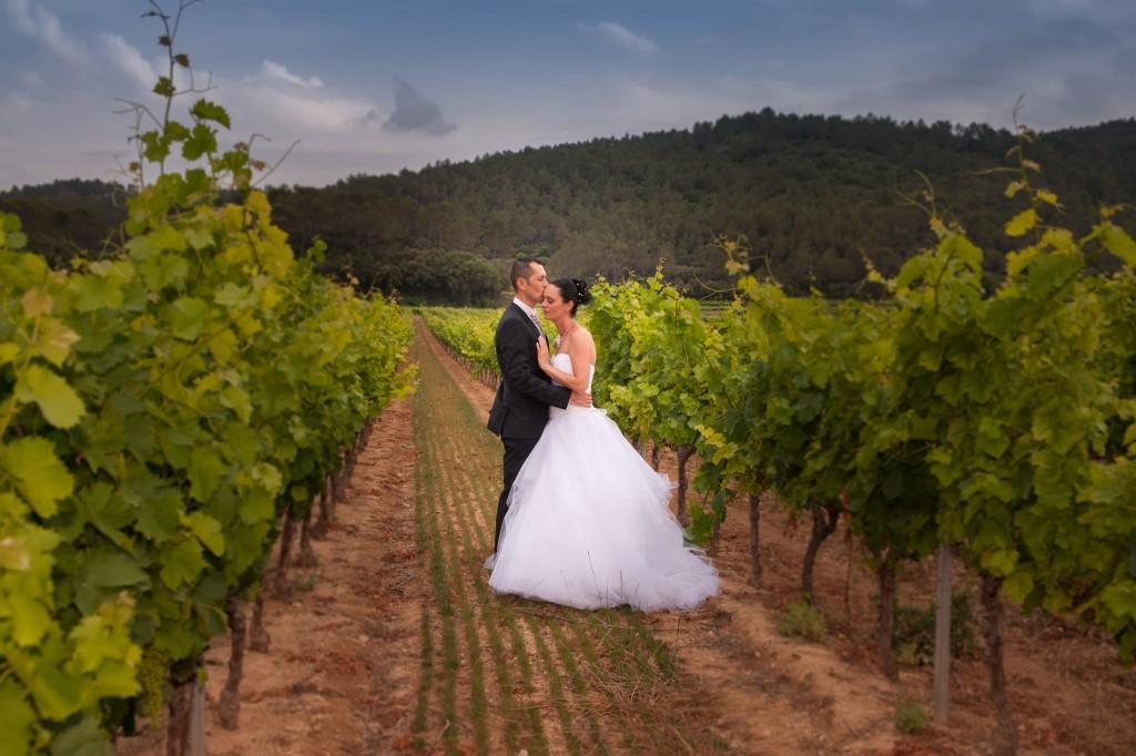 JLP Photographie - photographe mariage Var et PACA (26)