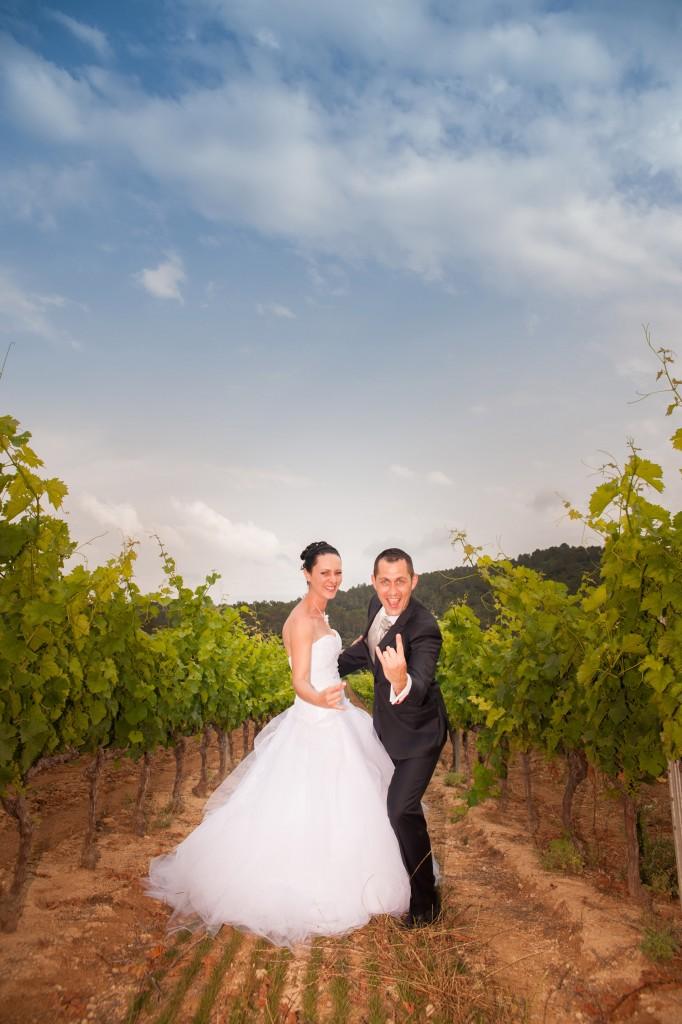JLP Photographie - photographe mariage Var et PACA (27)