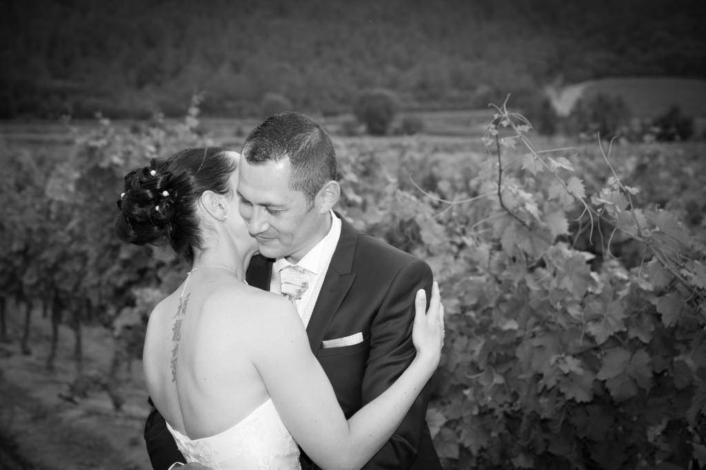 JLP Photographie - photographe mariage Var et PACA (28)