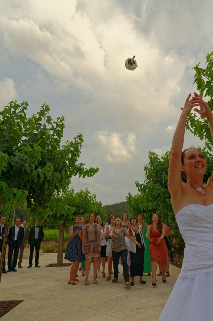 JLP Photographie - photographe mariage Var et PACA (29)