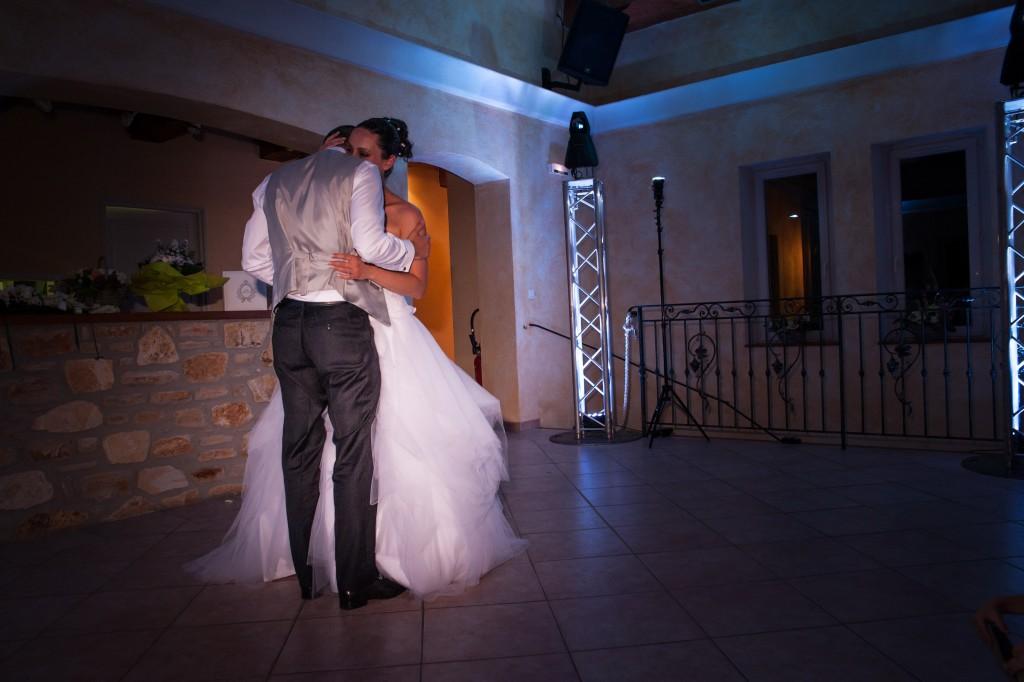 JLP Photographie - photographe mariage Var et PACA (30)