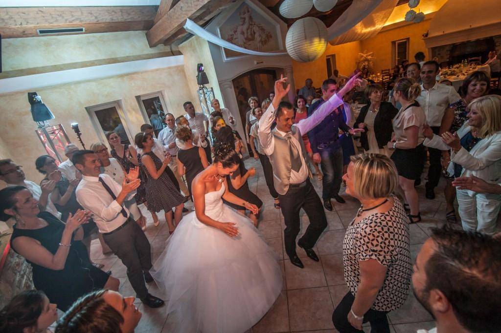 JLP Photographie - photographe mariage Var et PACA (31)