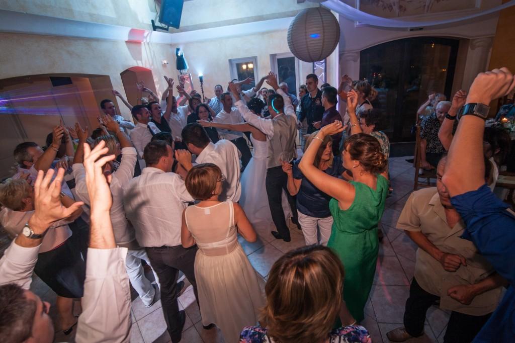 JLP Photographie - photographe mariage Var et PACA (32)