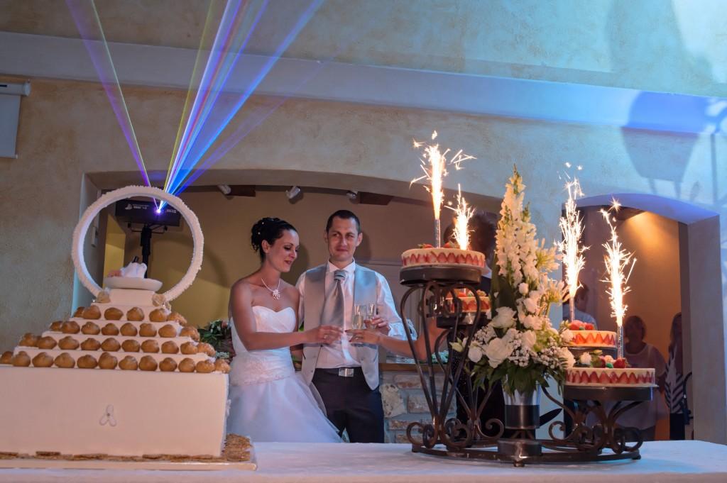 JLP Photographie - photographe mariage Var et PACA (33)